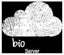 bioCloud